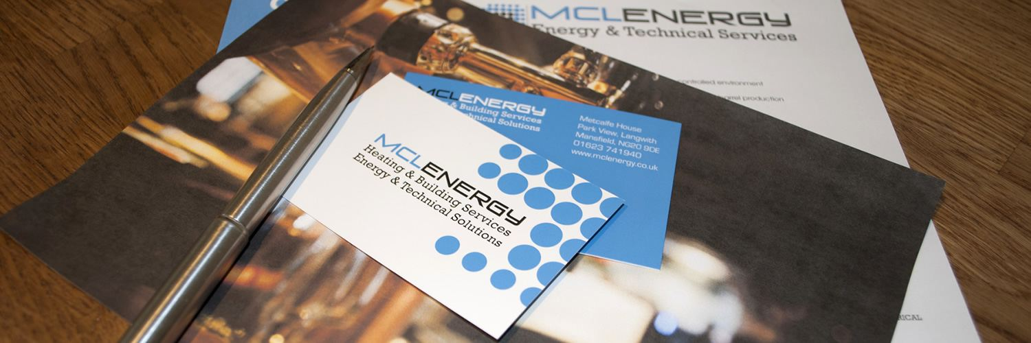 Discover more about<br/> MCL Energy